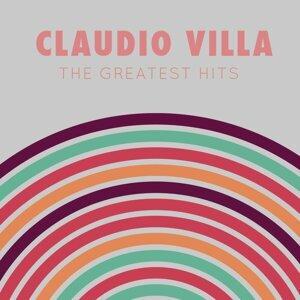 Claudio Villa: The Greatest Hits