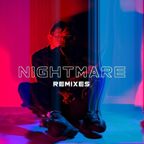 Nightmare (Remixes)
