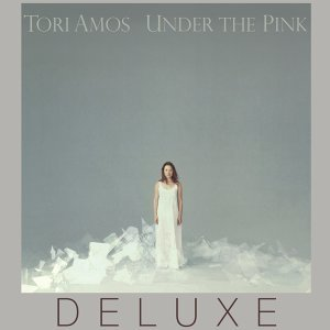 Under The Pink (Deluxe Edition) - Deluxe Edition