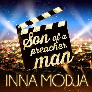 Son of a Preacher Man (Les stars font leur cinéma) - Les stars font leur cinéma