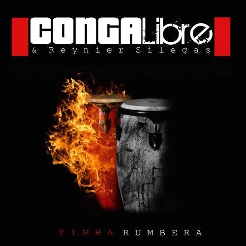 Timba Rumbera