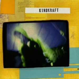 Kinokraft (These Things)