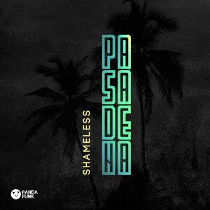 Pasadena - Original Mix