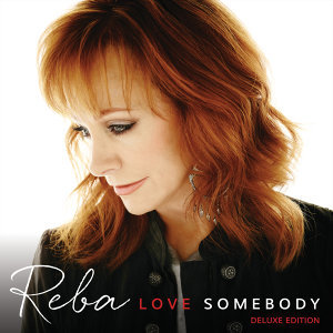 Love Somebody - Deluxe Edition