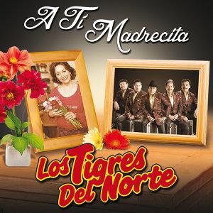 A Ti Madrecita - Remastered