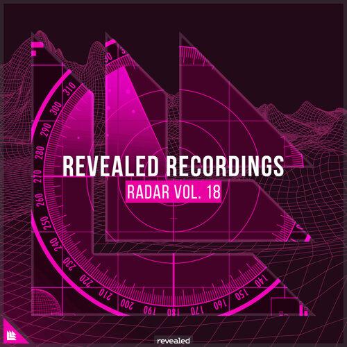 Revealed Radar Vol. 18
