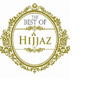 The Best Of Hijjaz