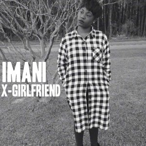 X-Girlfriend