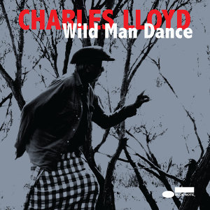 Wild Man Dance - Live At Jazztopad Festival, Wroclaw, Poland