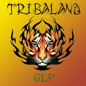 Tribaland - Single