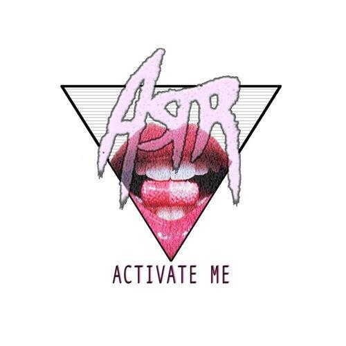 Activate Me