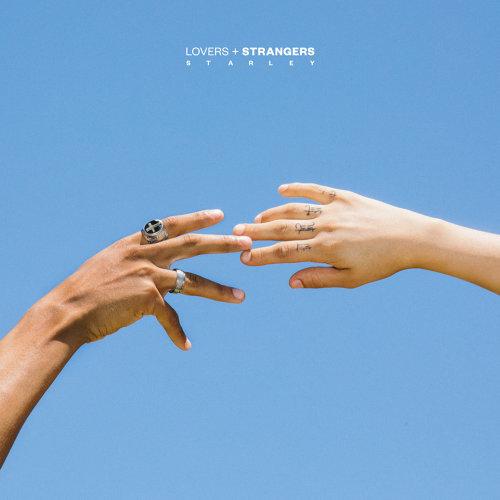 Lovers + Strangers