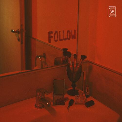 Follow (feat. Dizkar)