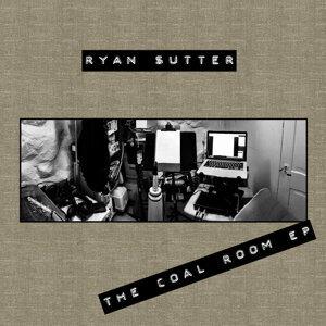 The Coal Room EP