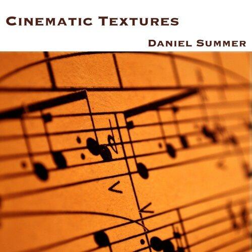 Cinematic Textures (Original Motion Picture Soundtracks)