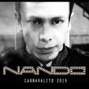 Carnavalito 2015