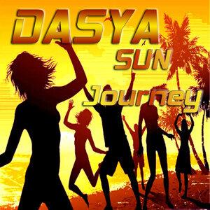 Sun Journey - Single