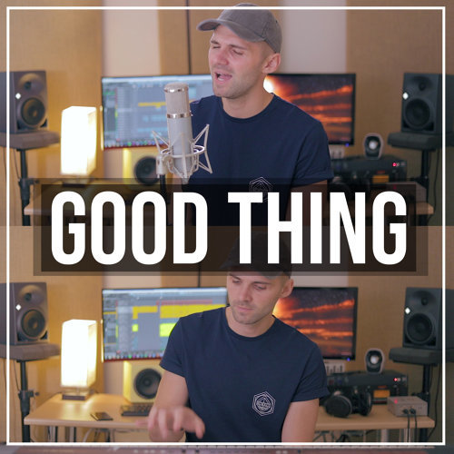 Good Thing (Acoustic)