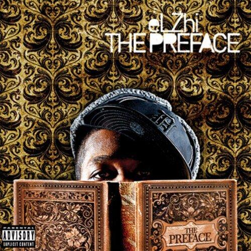 The Preface