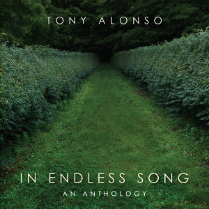 In Endless Song: An Anthology