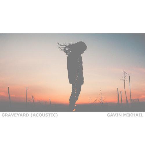 Graveyard (Acoustic)