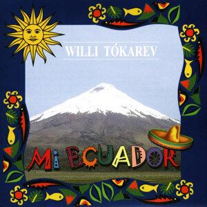 Mi Ecuador