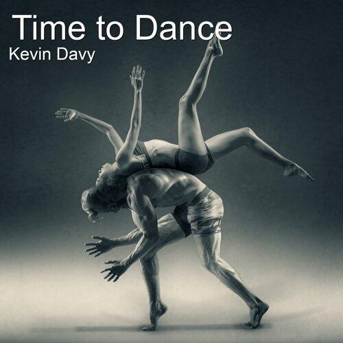 Time to Dance - Radio Edit