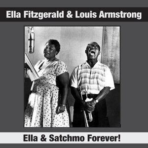 Ella & Stachmo Forever!