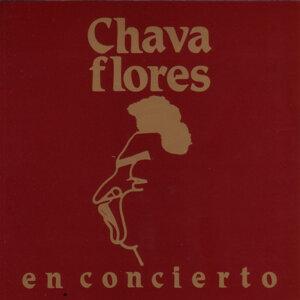 Chava Flores En Concierto