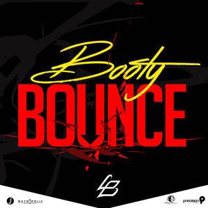 Booty Bounce (Trinidad and Tobago Carnival Soca 2015)