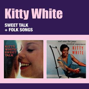 Sweet Talk + Folk Songs