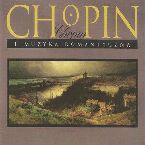 Chopin I Muzyka Romantyczna