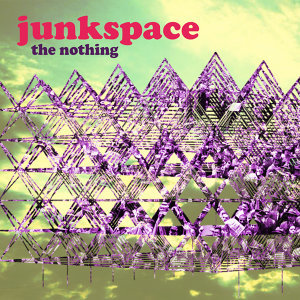Junk Space