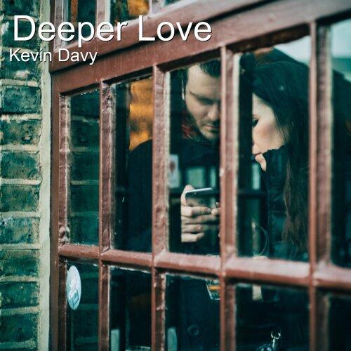 Deeper Love - Radio Edit