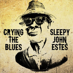 Crying the Blues
