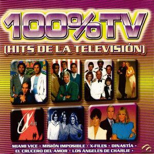 100% Tv (Hits de la Television)