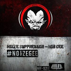 Noizegee