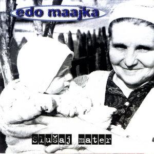 Slusaj Mater
