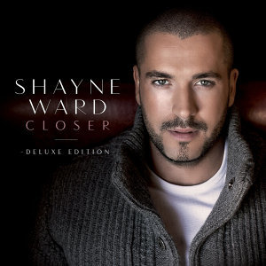 Closer (Deluxe Edition)