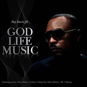 God Life Music