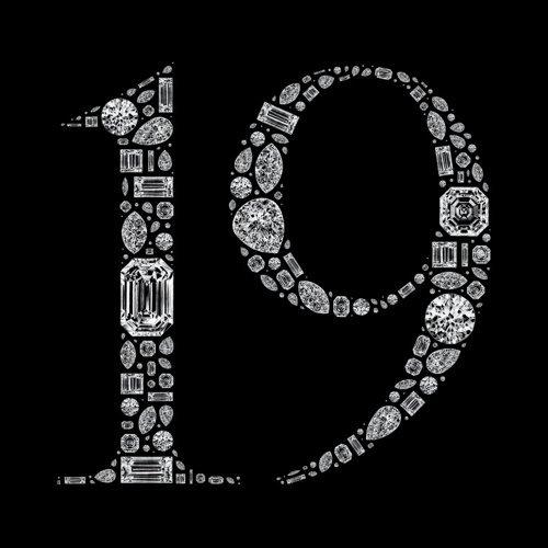 19 -邁向璀璨世界- (19 -Road to AMAZING WORLD-)