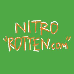 Rotten.com