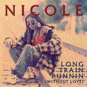 Long Train Runnin' (without Love) - Single