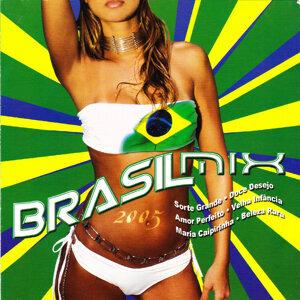 Brasil Mix 2005