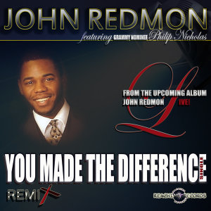 You Made the Difference (Remix)