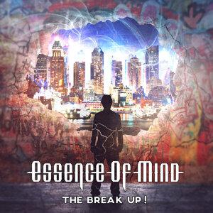 The Break Up!