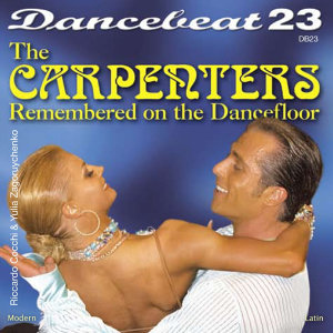Carpenters Remembered On The Dancefloor