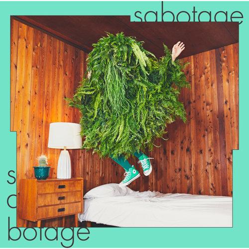 主題曲:Sabotage