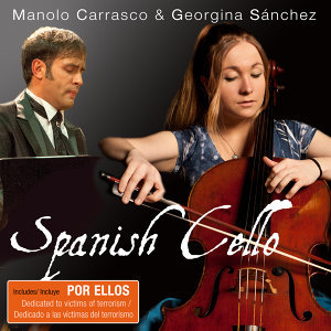 Spanish Cello