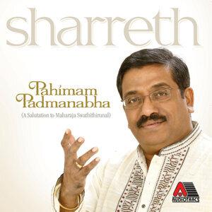 Pahimam Padmanabha